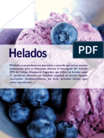 56_07_Helados