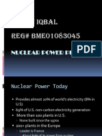 _ Presentation Nuclear Power Plants