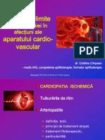 Cimpean_cardiopatia ischemica