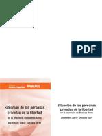 LIBRO situacion octubre.pdf