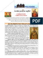 322. Sf. Ih. Calinic de la Cernica.pdf