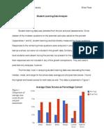 8 data analysis pdf