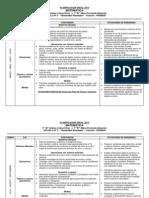 PLANIFICACION ANUAL MATEMATICA.docx