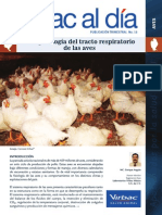 Aves PDF
