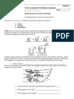 ds105-unit 10 review  summative evolution assessment