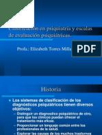 clasificacinenpsiquiatrayescalasdeevaluacinpsiquitricas21-1219526600263402-9