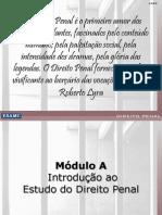 Materialdeapoio Direitopenal i 2009-11
