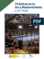 instalacion-mantenimiento-pistas-padel.pdf
