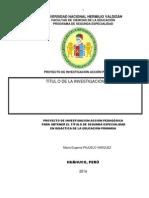 Proyecto 10-04-14 Mari Pajuelo