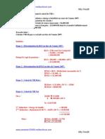 Exercice-Corrige Fiscalite 2.pdf