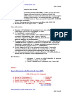Exercice-Corrige Fiscalite 3.pdf