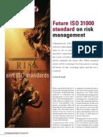risk_ims_09-4