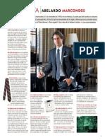 PDF Abelardo Marcondes