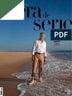 PDF Comporta Carloto Espiritu Santo.
