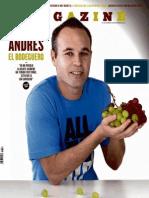PDF Iniesta