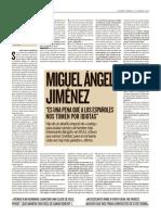 PDF Miguel Ángel Jiménez