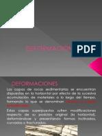 266_DEFORMACIÓN DE LAS ROCAS