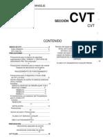 110966557-CVT-TIIDA.pdf