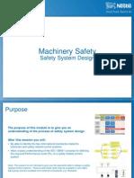 14. Presentation - Safety System Design