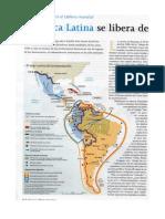 El Atlas III-Le Monde Diplomatique-América Latina se libera de la tutela de Estados Unidos