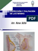 palpacin-mamas-bellido-1213380210259193-9