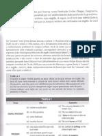 Tempos Verbais Ingles PDF