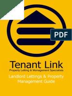 www tenantlinkfranchise com wp-content uploads 2012 12 tenant-link-portofoilo-london-road-a4