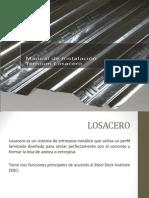 Manual de Losacero (1)