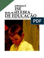 Crise Da Educacao