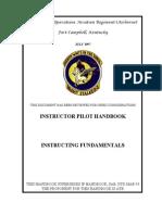 MANUAL DEL INSTRUCTOR.pdf