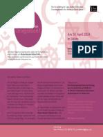 Vortragsreihe_Religion_Integration_Heide_Flyer Din lang_160314.pdf