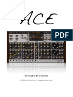 ACE_Guide