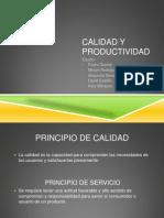 Calidad y productividad.pptx