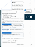 funciones_ortogonales