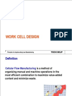 7 Slides Cell Design