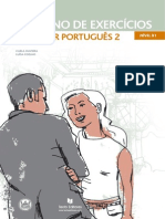Aprender Portugues 2 Cad Act Optimizado Mdkq
