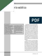 El Horizonte estético (Perniola).pdf