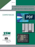 ZfM Competences Web
