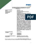 Contrato Interventoria c3
