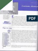 Capitulo 23 Electrodinámica - Fisica Conceptual -