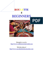 ROULETTE 4 BEGINNERS.pdf
