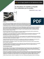 Alarmante incremento del número de suicidios en España motivados por la crisis y silenciados por los medios | Alerta Digital.pdf