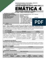i Unidad 2014 4to - Modificado