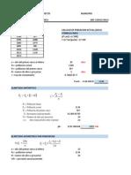Calculo Hidraulico y de Poblacion1