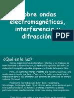 Fis III Inter Difrac