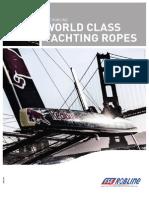 FSE Robline catalogue 2014