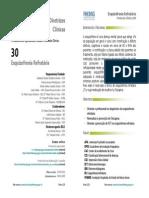 030_Esquizofrenia_Refrataria_13092012.pdf