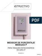 Instructivo Midegas p v3