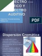 96991953 Espectro Optico y Espectro Auditivo