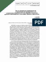 Dialnet-RelacionEntreLasTendenciasTemporalesDeProduccionYT-846668